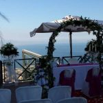 location-matrimonio-civile-campania